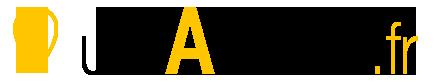logo-uneadresse