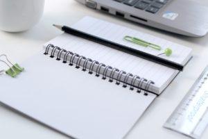 Vos fournitures de bureau en ligne