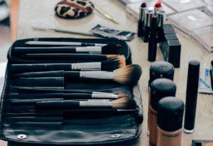 Acheter ses cosmétiques en ligne