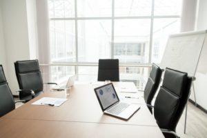 Location de bureaux professionnels à Nancy