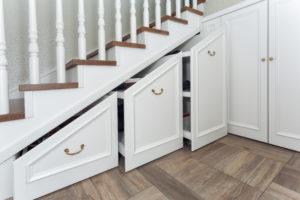 Trouver votre escalier en Franche Comté